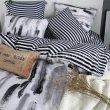 Подарочный комплект постельного белья AC065 (полуторный, 50*70) в интернет-магазине Моя постель - Фото 4