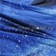 Постельное белье Космос CK011 (евро, 70*70) в интернет-магазине Моя постель - Фото 4