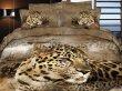 Постельное белье DA Premium-3D PR-027-3 в интернет-магазине Моя постель - Фото 2