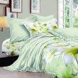 Постельное белье DA Premium-3D PR-031-2 в интернет-магазине Моя постель