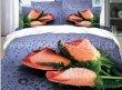 Постельное белье DA Premium-3D PR-041-2 в интернет-магазине Моя постель - Фото 2