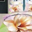Постельное белье DA Premium-3D PR-276-2 в интернет-магазине Моя постель