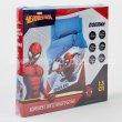 Детское постельное белье Этель Disney ETP-113-1 Человек-Паук: Супергерой в интернет-магазине Моя постель - Фото 5