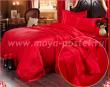 Комплект шелкового постельного белья Эксклюзивная коллекция Авиньон, евро в интернет-магазине Моя постель