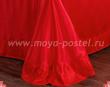 Комплект шелкового постельного белья Эксклюзивная коллекция Авиньон, евро в интернет-магазине Моя постель - Фото 2