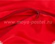 Комплект шелкового постельного белья Эксклюзивная коллекция Авиньон, евро в интернет-магазине Моя постель - Фото 3