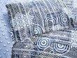 """Постельное белье KARNA сатин печатный """"INTERIO"""" (Eвро) в интернет-магазине Моя постель - Фото 2"""