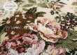 Покрывало на кровать Bouquet Francais (260х240 см) - интернет-магазин Моя постель - Фото 5
