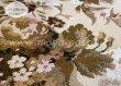 Накидка на кресло Terrain Russe (90х170 см) - интернет-магазин Моя постель - Фото 4