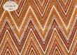 Накидка на кресло Zigzag (60х120 см) - интернет-магазин Моя постель - Фото 3