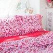 Постельное белье Bridgette (евро) в интернет-магазине Моя постель - Фото 2