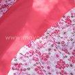 Постельное белье Bridgette (евро) в интернет-магазине Моя постель - Фото 3