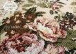 Покрывало на кровать Bouquet Francais (220х220 см) - интернет-магазин Моя постель - Фото 5