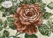 Покрывало на кровать Art Floral (230х230 см) - интернет-магазин Моя постель - Фото 4