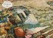 Покрывало на кровать Jardin D'Eden (200х230 см) - интернет-магазин Моя постель - Фото 5