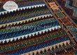 Покрывало на кровать Mexique (230х230 см) - интернет-магазин Моя постель - Фото 4