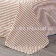 Комплект постельного белья Делюкс Сатин LR184 на резинке евро (180*200) в интернет-магазине Моя постель - Фото 2